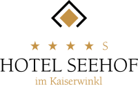 Logo Seehof Tirol