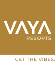 Logo Vaya